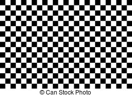 Checker board Clipart and Stock Illustrations. 4,171 Checker board.