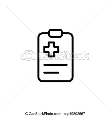 Free collection of Medicine clipart checklist. Download transparent.