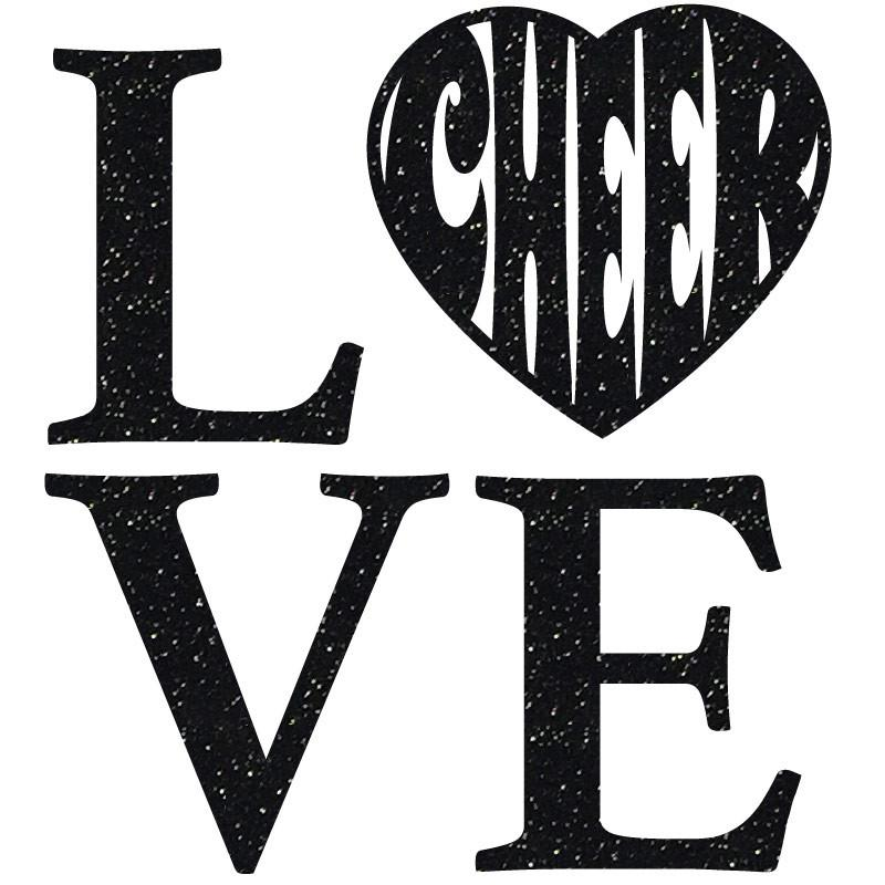 Cheer Clipart Black And White (99+ images in Collection) Page 1.