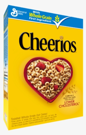 Cheerios PNG, Transparent Cheerios PNG Image Free Download.