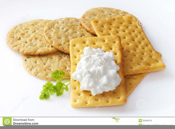 Cheese clipart cheese cracker, Cheese cheese cracker Transparent.