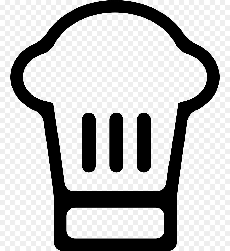 Chef Hat clipart.