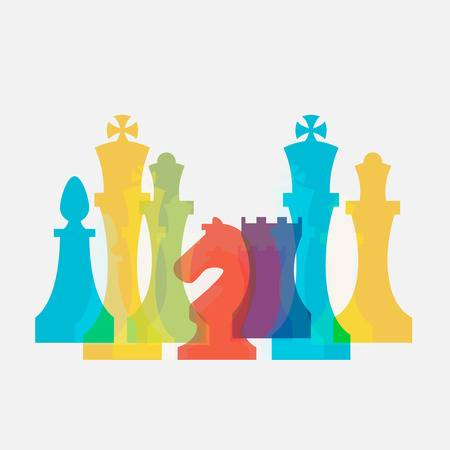Chess Clipart Free.