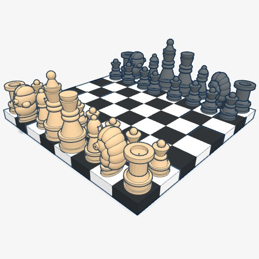 Chess clipart png 1 » Clipart Portal.