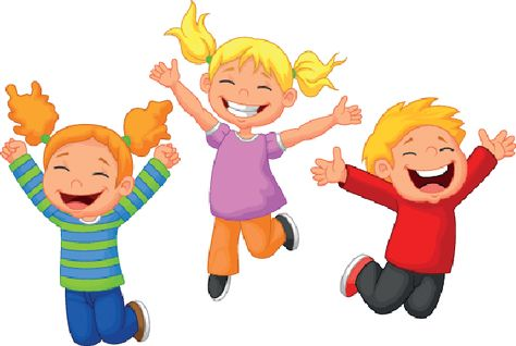Happy Children Clipart Clip Art Images Quilt Cool Cliparts Fantastic.