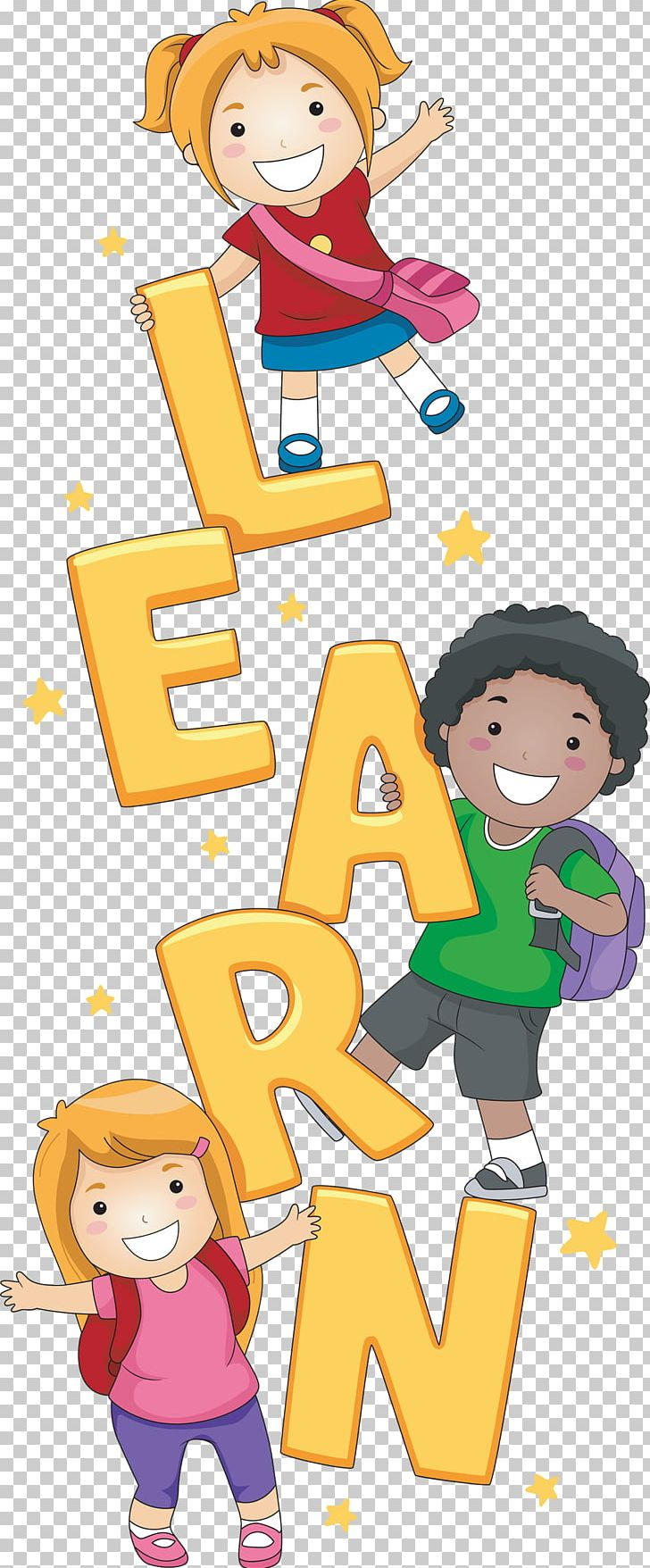 Parent Child Learning Education PNG, Clipart, Area, Art, Artwork.