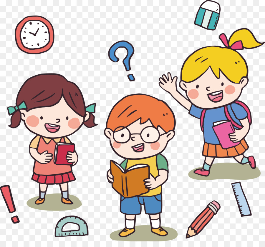 Education Background png download.