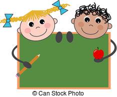 School children Illustrations and Clipart. 138,621 School children.