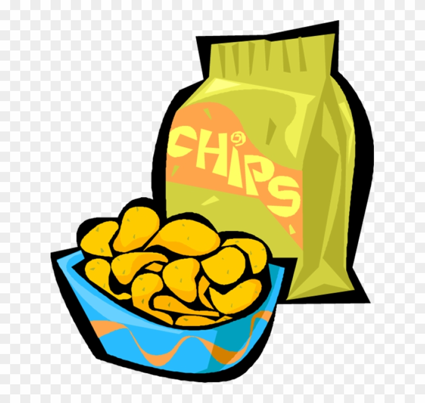 Free Chip Food Cliparts, Download Free Clip Art, Free.