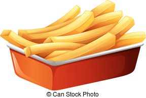 Chips Illustrations and Clipart. 81,193 Chips royalty free.
