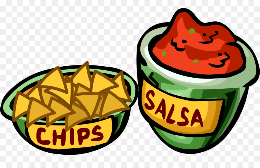 Collection of 14 free Chips clipart chips and dip aztec clipart.