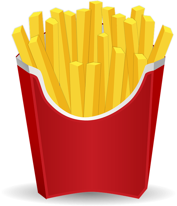 Chips clipart png 3 » Clipart Portal.
