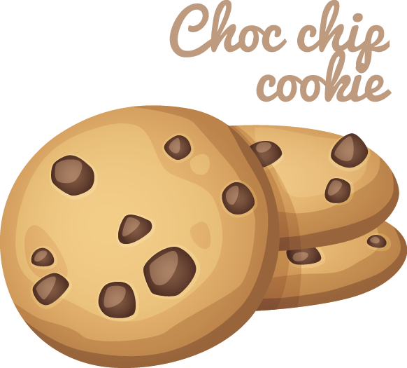 Chocolate chip cookie,Snack,Chocolate chip,Cookie,Food,Gocciole.