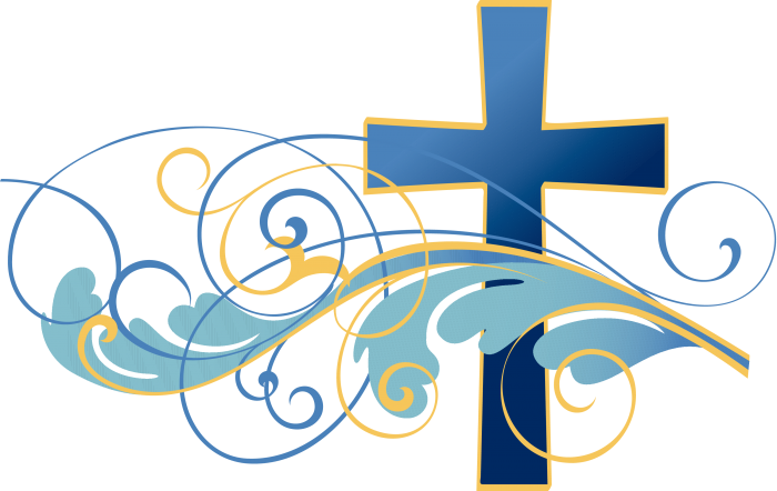 Christian Borders Images Png Image Vector, Clipart, PSD.