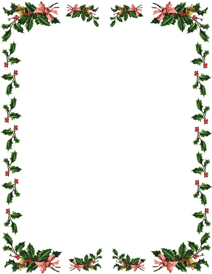 Free Christmas Cliparts Border, Download Free Clip Art, Free Clip.