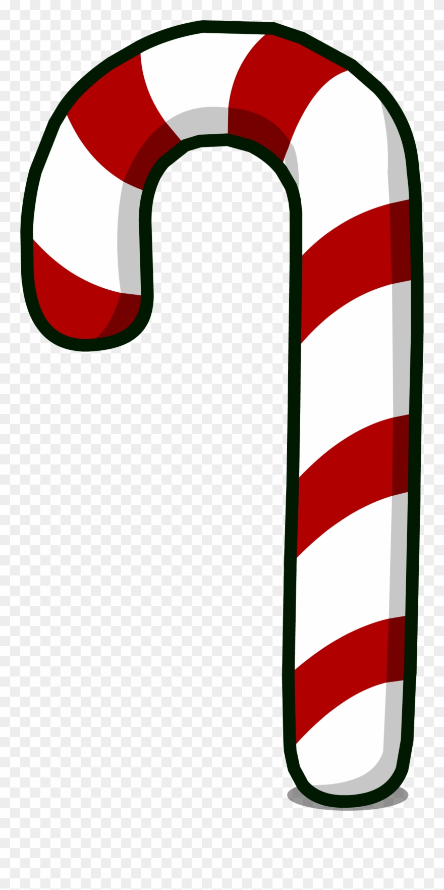 Christmas Candy Canes Clipart 15 Clip Art Cane.