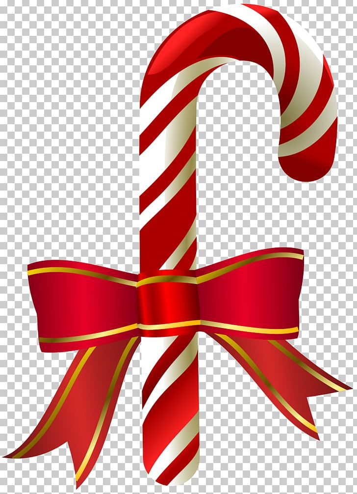 Candy Cane Christmas PNG, Clipart, Art Christmas, Candy, Candy Bar.