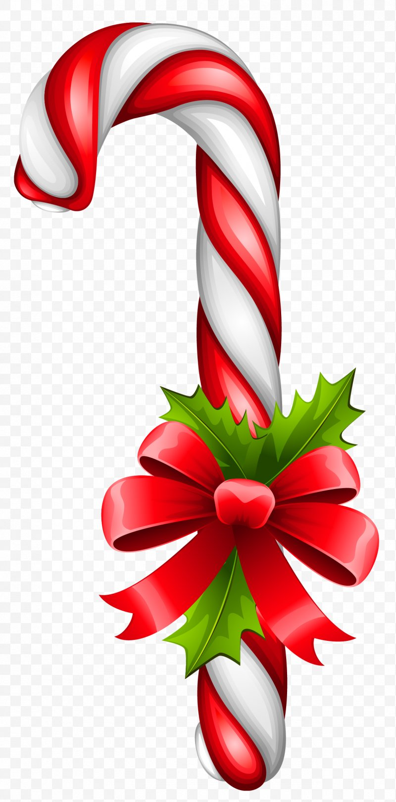 Candy Cane Christmas Stick Candy, PNG, 1269x2573px, Candy Cane.