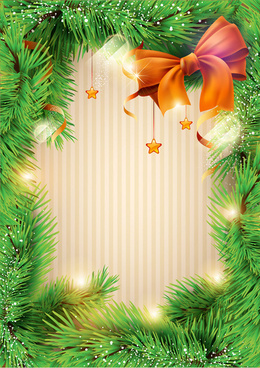 Christmas decorations clip art free vector download (223,033 Free.