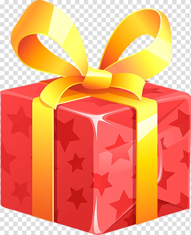 Christmas gift Christmas gift , Gift transparent background PNG.