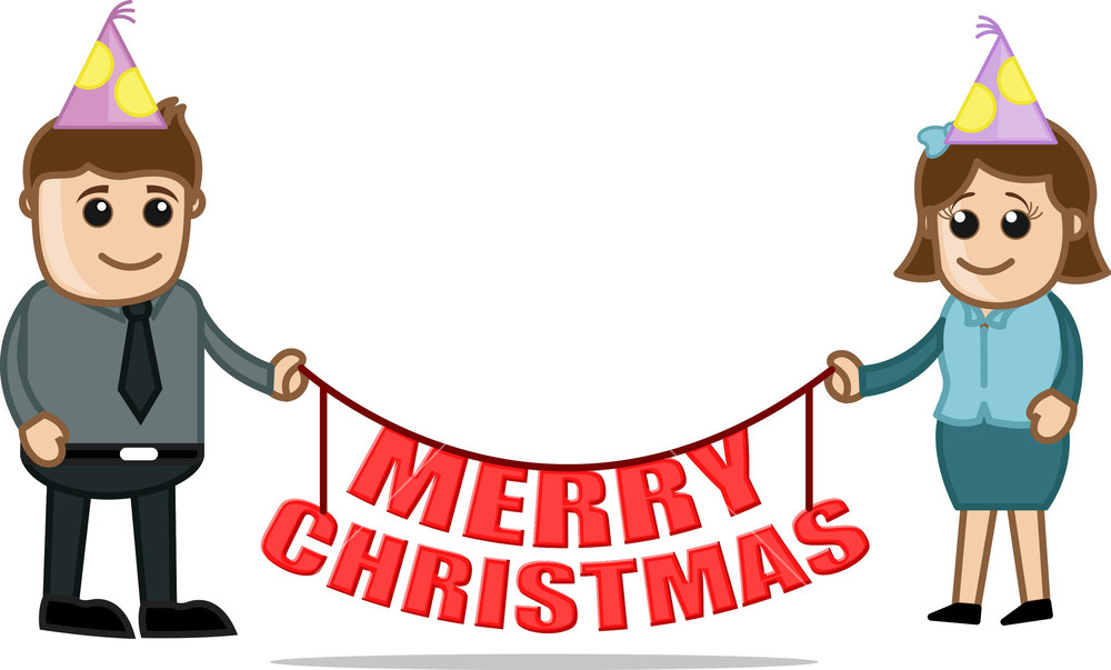 Christmas party merry christmas clip art 7 for.