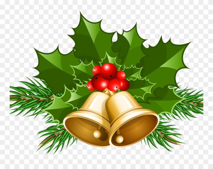 Download Free Clip Art Christmas.