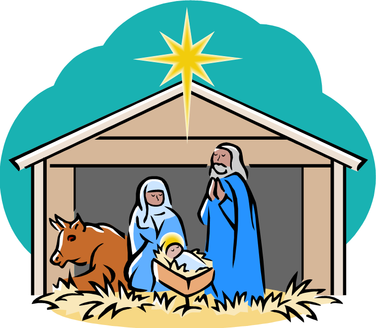 Free Manger Images, Download Free Clip Art, Free Clip Art on Clipart.