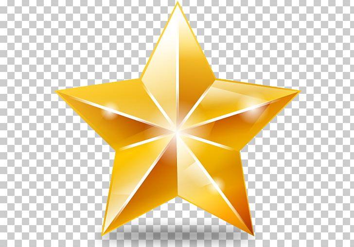 Star Of Bethlehem Christmas PNG, Clipart, Angle, Art Christmas.