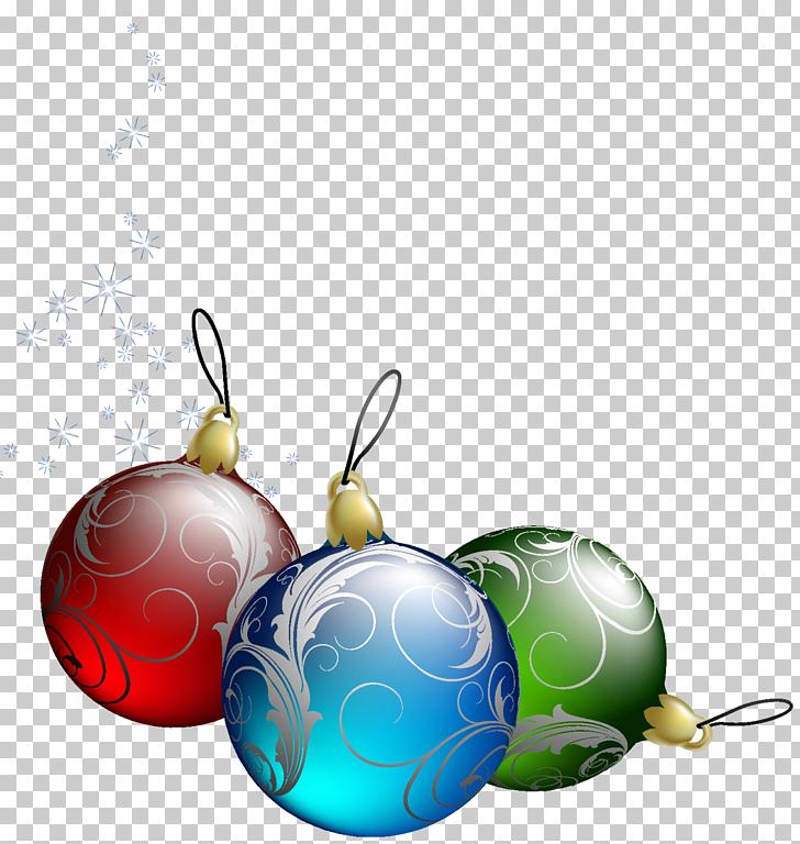 Christmas ornament Christmas decoration Christmas tree , Tree.