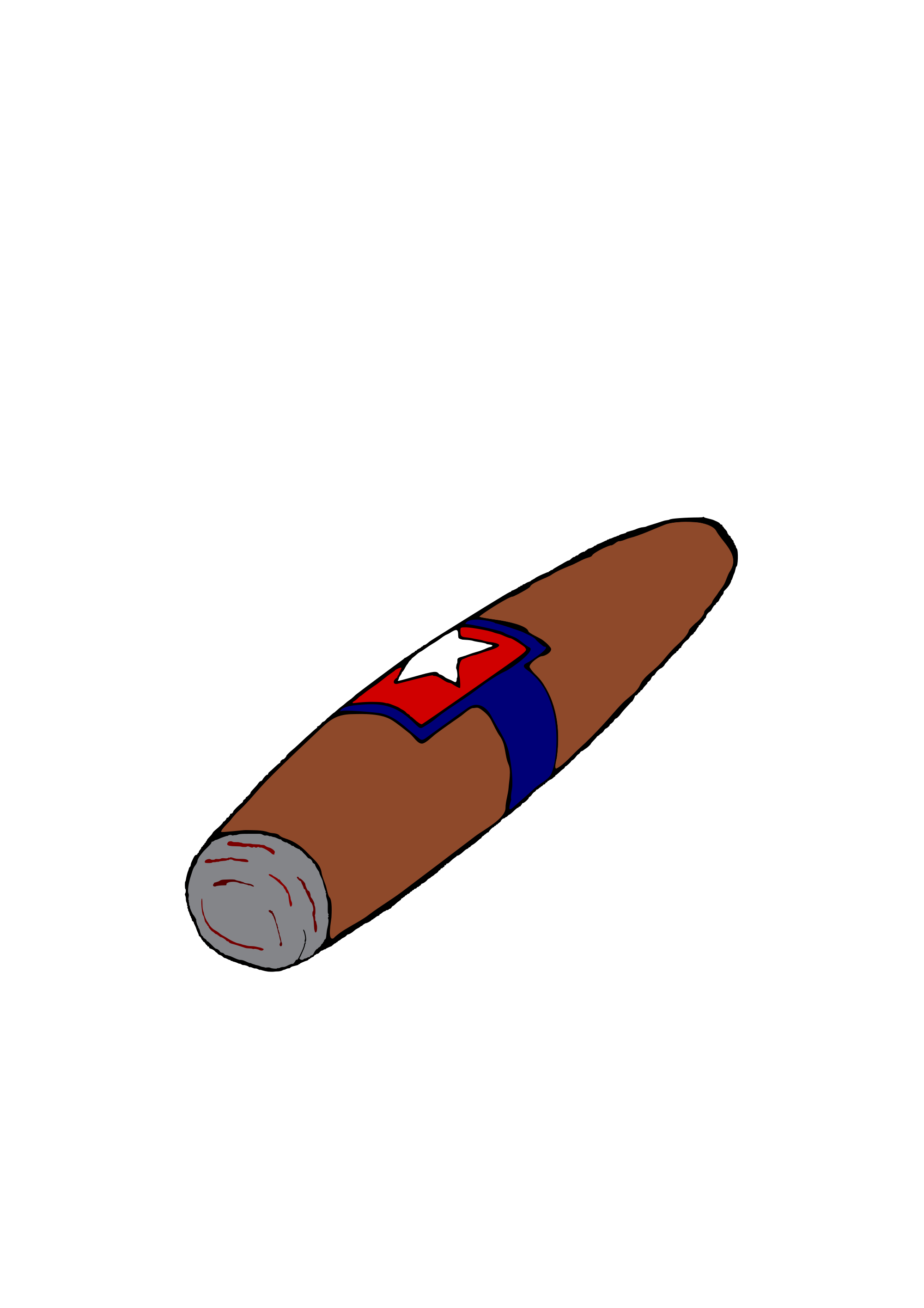 Free Cigar Cliparts, Download Free Clip Art, Free Clip Art on.