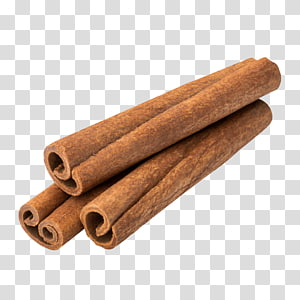 Cinnamon transparent background PNG cliparts free download.
