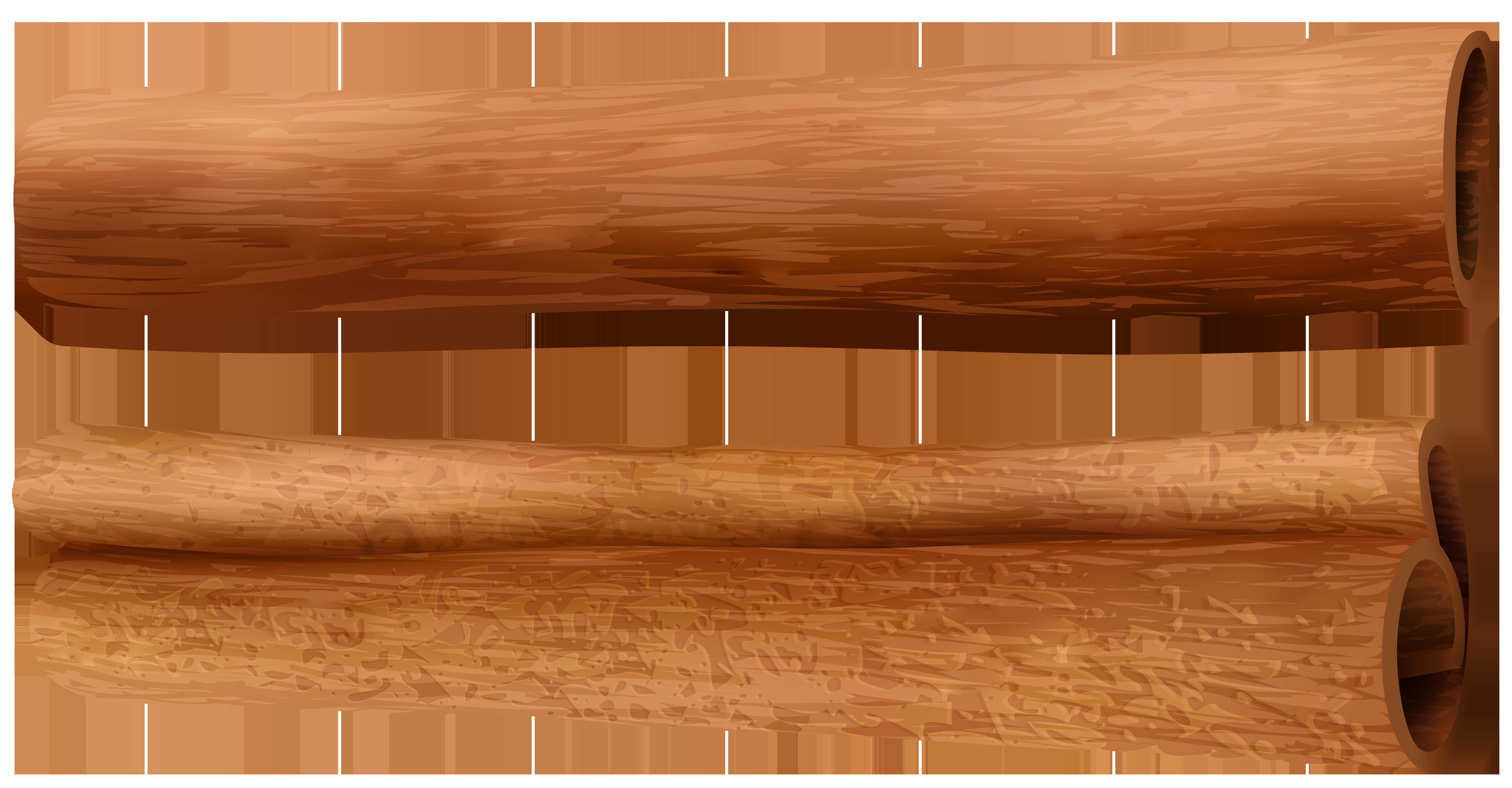 Cinnamon Sticks PNG Clipart Image.