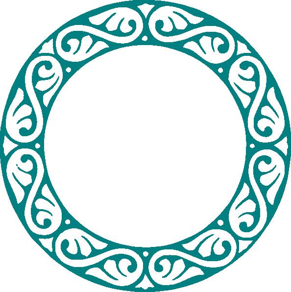 Decorative Circle Clip Art at Clker.com.