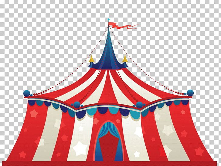 Carnival clipart circus tent for free download and use images in.