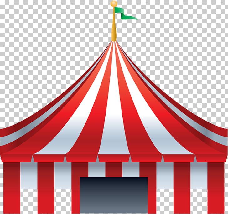 Circus Tent , Circus PNG clipart.