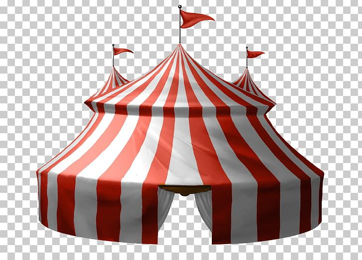 Circus Tent PNG, Clipart, Circus Free PNG Download.