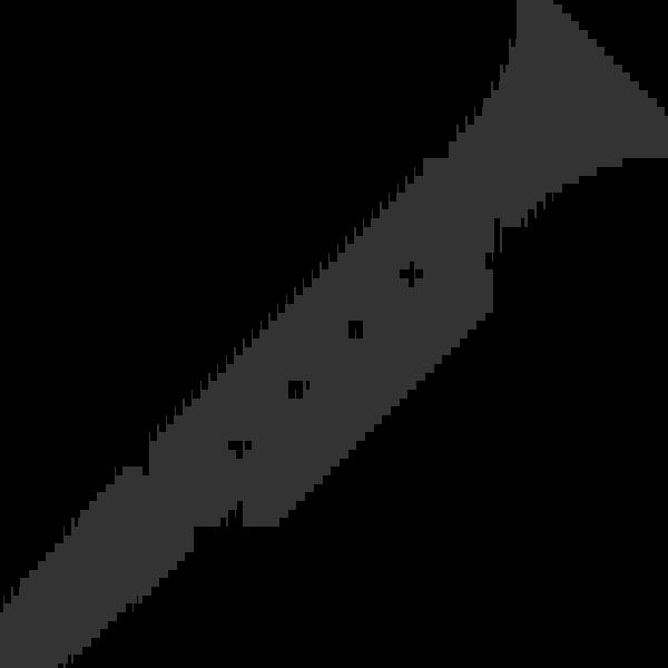 Clarinet.