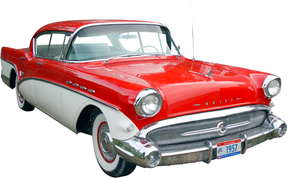 Download Classic Car PNG Clipart For Designing Use.