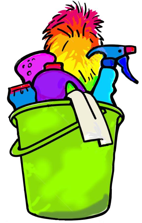 Cleaning bucket clipart clip art net jpg.