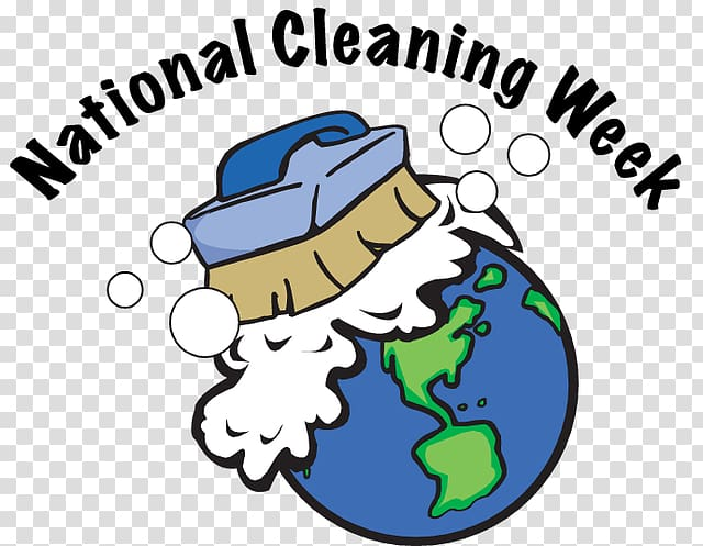 Swachh Bharat Abhiyan Drawing Cleaning , Cleaning Graphics.