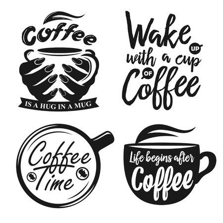 191,792 Coffee Cup Stock Illustrations, Cliparts And Royalty Free.