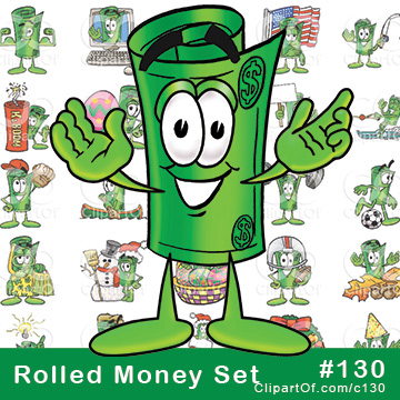 Clipart Of: Royalty Free Vector & Raster Clip Art Files.
