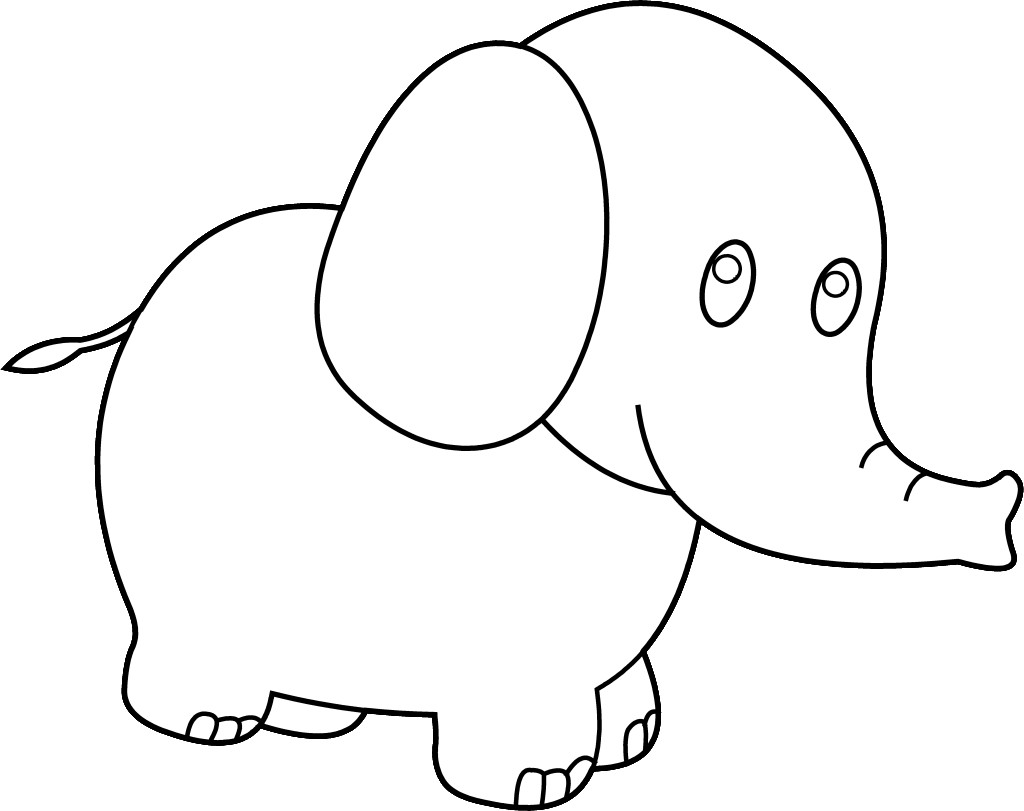 Free Coloring Cliparts, Download Free Clip Art, Free Clip Art on.