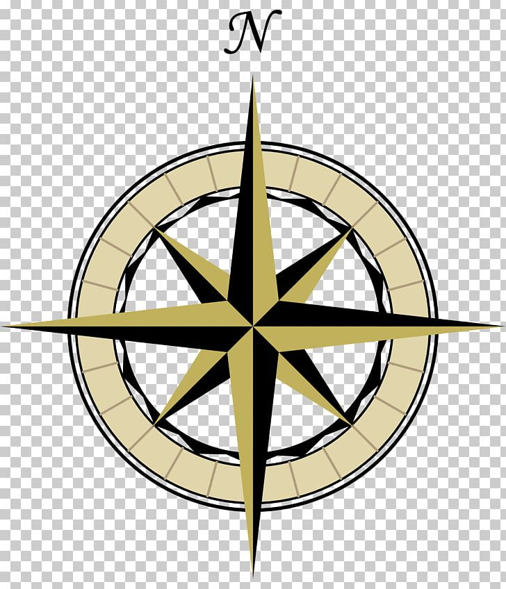 North Compass Rose Map PNG, Clipart, Arrow, Cardinal Direction.
