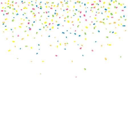 146,591 Confetti Cliparts, Stock Vector And Royalty Free Confetti.