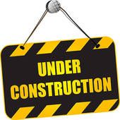 Free Construction Clip Art.