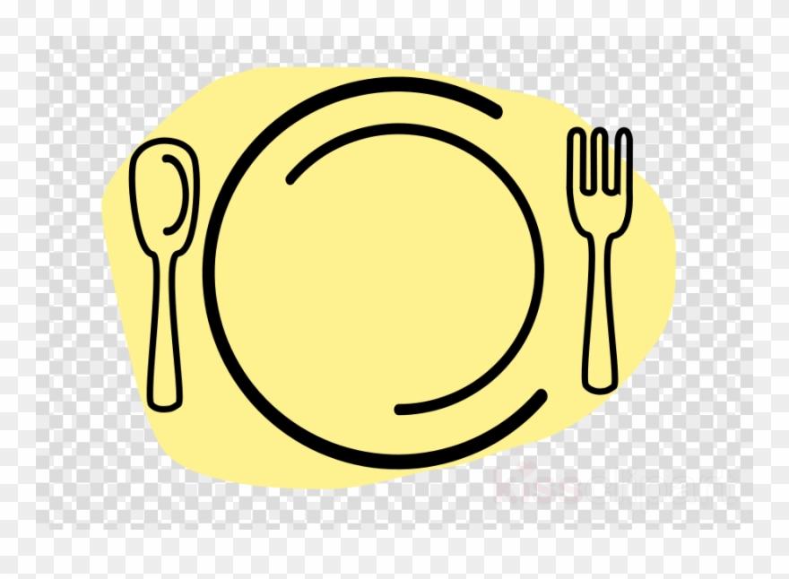 Download Transparent Cook Clip Art Clipart Cooking.