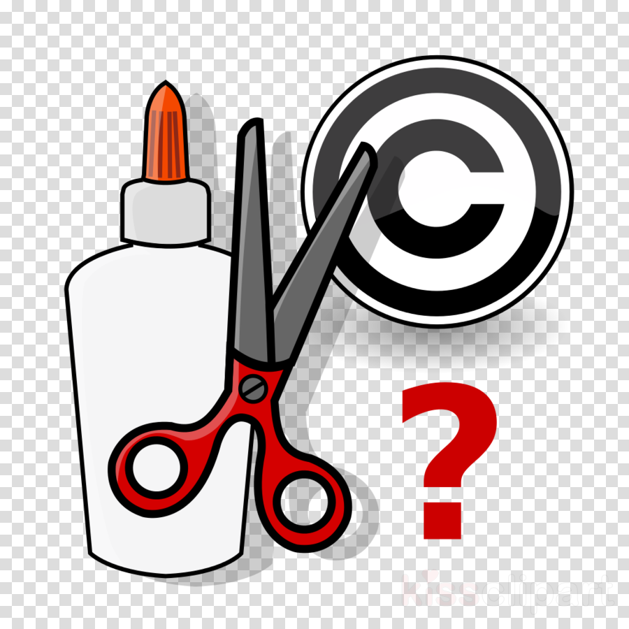 Download no plagiarism clipart Plagiarism Copyright infringement.