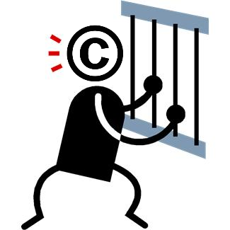Does Copyright Infringement Warrant A Warrant?.