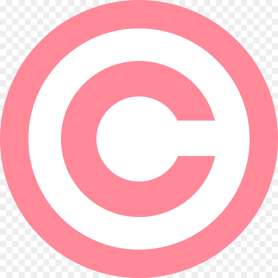 Copyright Symboltransparent png image & clipart free download.